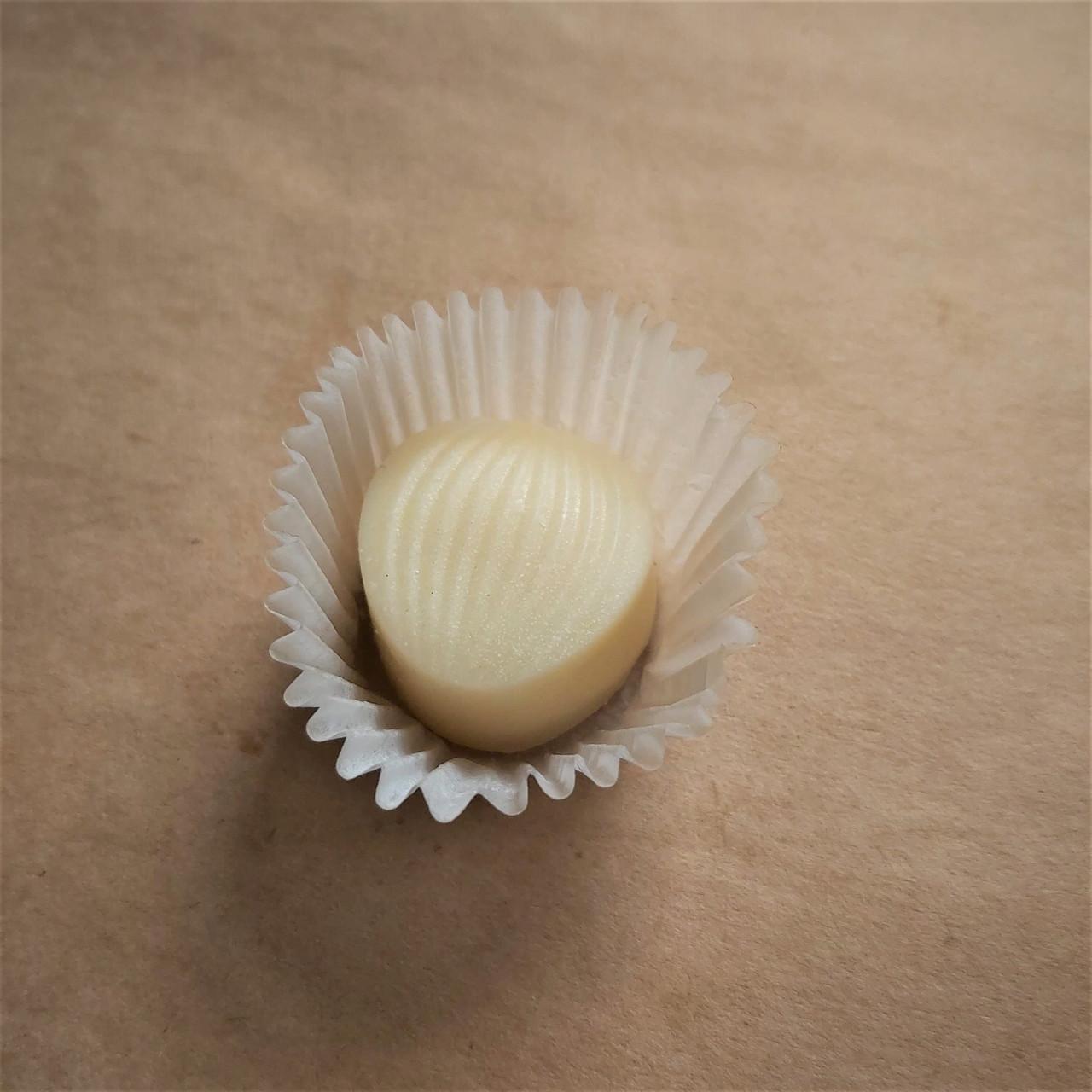 Масляные гидрофильные плиточки для тела. Нежность