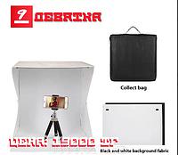 Коробка для фотографирования
