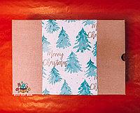 Новогодний BOX вид#2