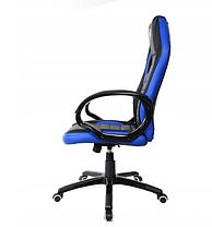 Кресло геймерское игровое  премиум-класса Premium Player, фото 2