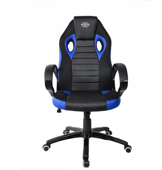 Кресло геймерское игровое  премиум-класса Premium Player