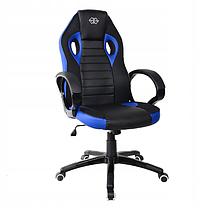 Кресло геймерское игровое  премиум-класса Premium Player, фото 3