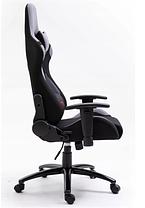 Кресло геймерское игровое FG38, фото 2