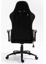 Кресло геймерское игровое FG38, фото 3