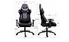 Кресло геймерское игровое FG38, фото 4