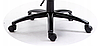 Кресло геймерское игровое FG38, фото 5
