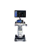 Ультразвуковой аппарат GE Logiq S7