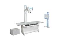 Цифровой рентген аппарат Dongmun DM- 5125