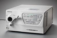 Видеопроцессор эндоскопический высокой четкости Pentax EPK i5000