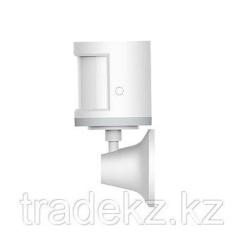 Датчик движения Aqara Motion Sensor, умный дом, фото 2