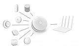Оборудование для умного дома Xiaomi Aqara