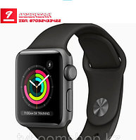 Часы Apple Wacth T500