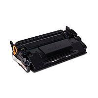 Картридж, Europrint, EPC-052H, Для принтеров Canon LBP212-214-215-MF421-426-428-429, 9200 страниц.