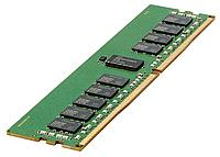 Модуль памяти 879507-B21 HPE 16GB (1x16GB) Dual Rank x8 DDR4-2666 CAS-19-19-19 Unbuffered Standard Memory Kit
