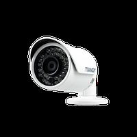 IP-Камера Mini Bullet 1.3MP TIANDY TC-NC9400S3E-MP-E-IR20 1.3MP, 6mm, ИК-подсветка 20m