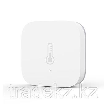 Датчик вибрации Aqara Vibration sensor, умный дом, фото 2