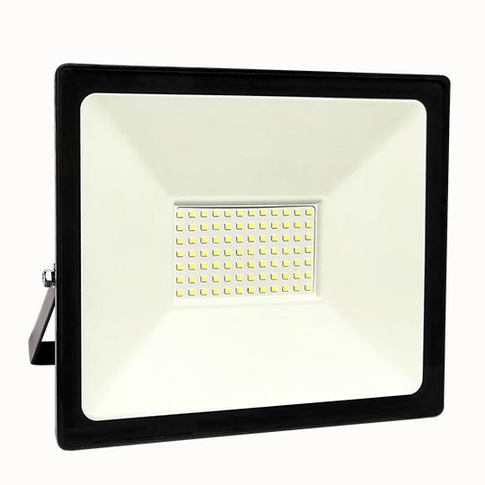 LED Прожектор INTER 200W 6500K IP65 MEGALIGHT(24)