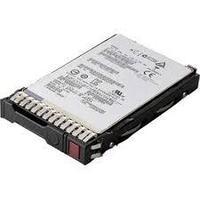 SSD HP Enterprise-240GB SATA RI SFF SC DS SSD-DWPD 0.8