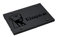 Жесткий диск SSD 240GB Kingston SA400S37-240G