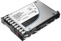 SSD HP Enterprise-1.6TB NVMe x4 Lanes Mixed Use SFF (2.5in) SCN 3yr Wty Digitally Signed Firmware SSD