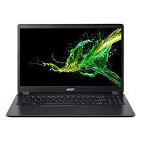 Ноутбук Acer Aspire 3 A315-56-31JS Core i3 1005G1-8Gb-512Gb-15.6*-TN-FHD-Win10-black (NX.HS5ER.001)