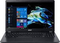 Ноутбук Acer Extensa 15 EX215-51-32ET Core i3 10110U-8Gb-SSD256Gb-15.6*-FHD-Win10-black EX215-51-32ET