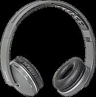 Беспроводная гарнитура Defender FreeMotion B510 темно-серый, Bluetooth, НОВИНКА!