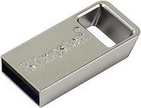 USB Флеш 64GB 3.1 Kingston DTMC3-64GB металл