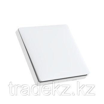 Беспроводной выключатель одинарный Aqara Wireless remote switch, умный дом, фото 2