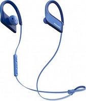 Panasonic RP-BTS35GC-A Внутриканальные Bluetooth наушники -