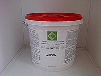 Диспенсерная система в комплекте с сухими салфетками, Бокс 3,8 литра