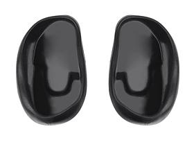 Защитные накладки на уши