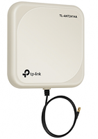 Антенна yagi наружная Tp-Link TL-ANT2414A 14dBi, 2.4GHz, Outdoor, Directional Antenna, cable 1m. CFD-200,
