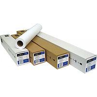 Бумага универсальная, 80г-м2, 0.610x45.7м, втулка 50.8мм