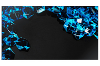 LFD панель Samsung, W46*, 1920*1080, 700cd-m2, 178-178, D-SUB, DVI-D, DisplayPort 1.2, 2*HDMI, CVBS Common,