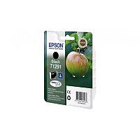 Картридж Epson C13T12914012 SX420W-BX305F черный new