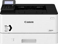 Принтер Canon-i-SENSYS LBP226dw-A4-38 ppm-1200x1200 dpi