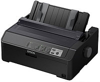 Принтер матричный Epson FX-890IIN
