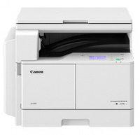 МФП Canon-imageRUNNER 2206N-Принтер-Сканер(без АПД)-Копир-A3-22 ppm-600x600 dpi-без тонера