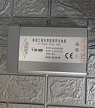 Блок питания PS1 24 Вольт. Импульсный источник питания 400 Вт 24 Вольт. Блок питания 24 Вольт.
