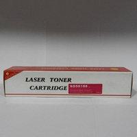 Тонер картридж EPSON for C1100 | CX11 (C13S050188) Magenta | [качественный дубликат]