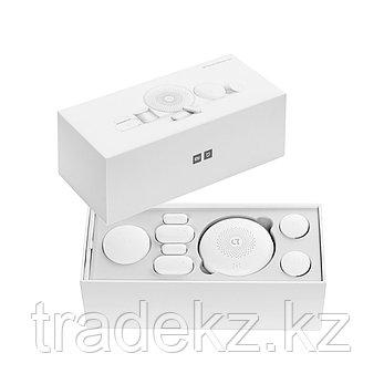 Комплект умного дома Xiaomi Mi Smart Sensor Set RU (ZHTZ02LM), фото 2