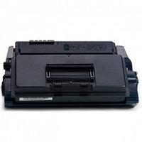 Картридж XEROX Phaser 3600 (7K) (106R01370) OEM | [качественный дубликат]