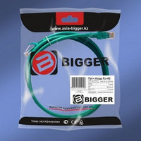 Патч-корд Bigger PC5 G-1,0