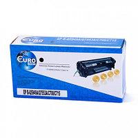 Картридж HP Q5949A   Q7553A    CANON 708   715 Euro Print   [качественный дубликат]