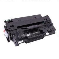 Картридж HP Q7551X Euro Print | [качественный дубликат]