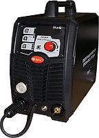 Инверторный аппарат с цифровым управлением Профи MIG175 Digital