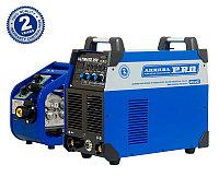 Сварочный аппарат ULTIMATE 350 IGBT (с горелкой+подающий открытый SB-С1+пакет проводов)/Aurora-Pro