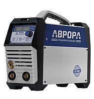 Сварочный аппарат Динамика 200/Aurora-Pro