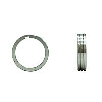 Ролик сталь 0.8/1.0мм/ULTM 350-400 откр/350 IND